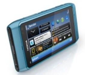 Mobilt bredbånd startpakke