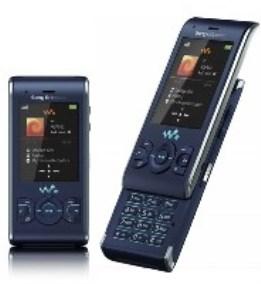 Tilbud bredbånd og telefoni
