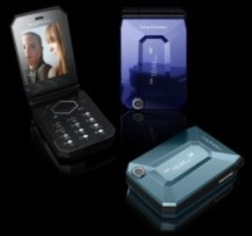 Telia mobilt bredbånd priser