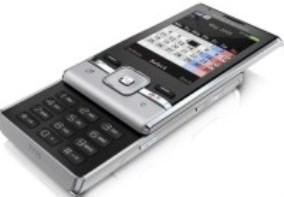 Mobilt bredbånd 50 GB