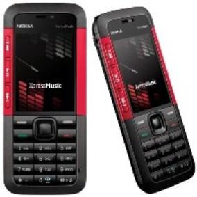 Telenor mobilt bredbånd ekstra