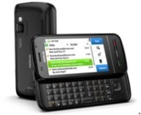 Del mobilt bredbånd
