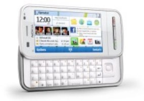 Mobilt bredbånd hjemme
