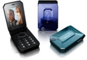 Mobilt bredbånd 200 GB